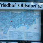 2015-08-23 15.58.28-Ohlsdorf cemetery