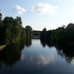 2015-08-23 17.51.01-Ohlsdorf park
