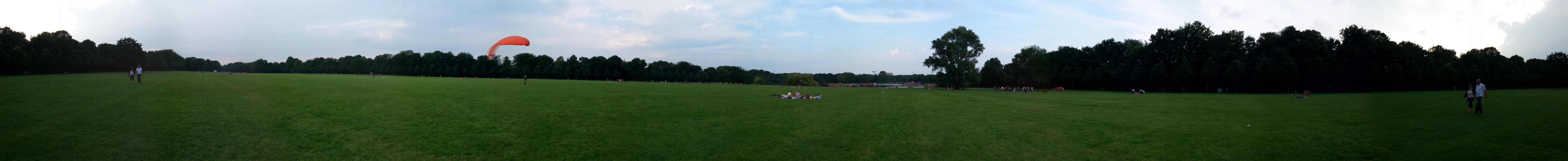 2015-08-30 18.16.43-Stadtpark-panorama