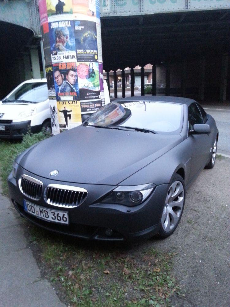 2015-09-18 19.36.29-BMW matte