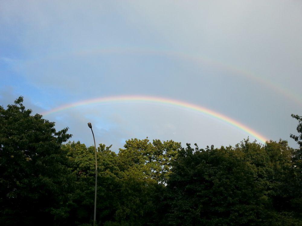 2015-09-19 18.06.03-double rainbow