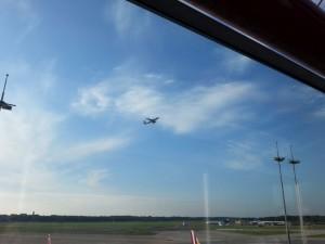 2015-10-03 16.32.12-Hamburg Airport-09