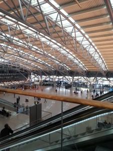 2015-10-03 17.00.38-Hamburg Airport-03