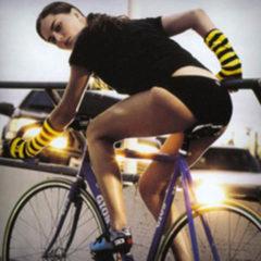 Biciclop Website Banners