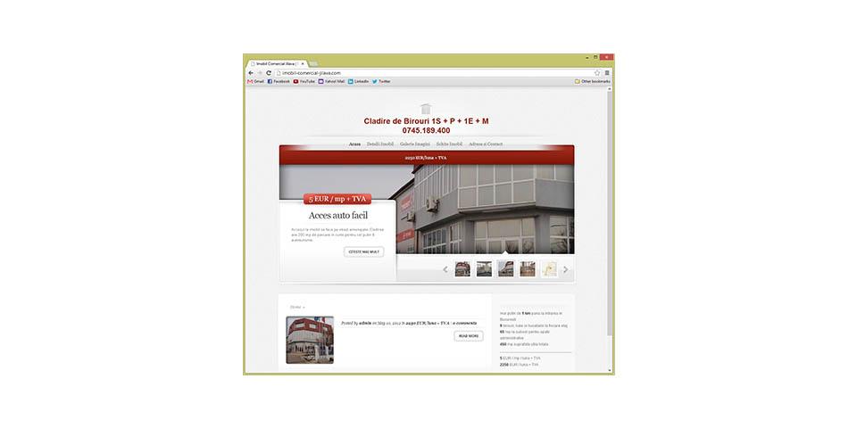 www.imobil-comercial-jilava.com
