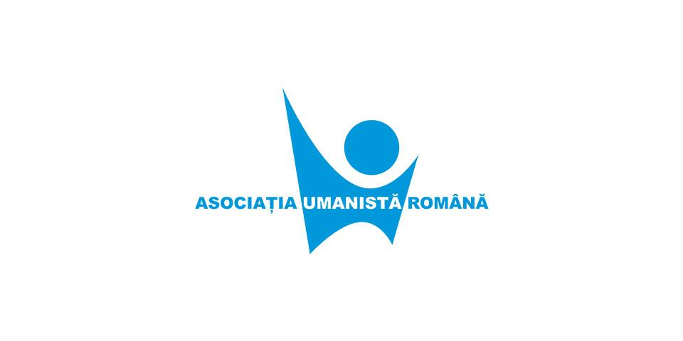 Rebranding of the Romanian Humanist Association