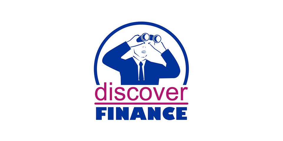 AIESEC Bucharest Discover Finance Project