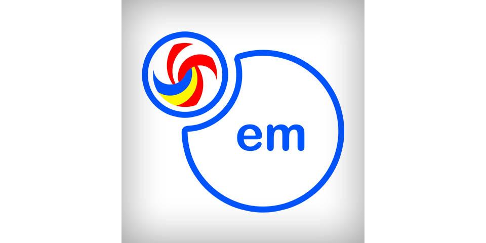 AIESEC Bucharest & AIESEC Vienna PART Project Logo