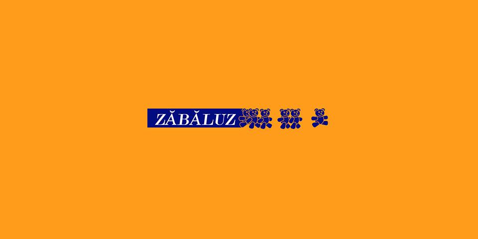 ZabaluZ